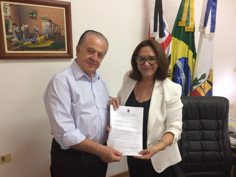 MINISTÉRIO DA INTEGRAÇÃO NACIONAL LIBERA  R$ 1 MILHÃO PARA CONSTRUÇÃO DE DUAS PONTES