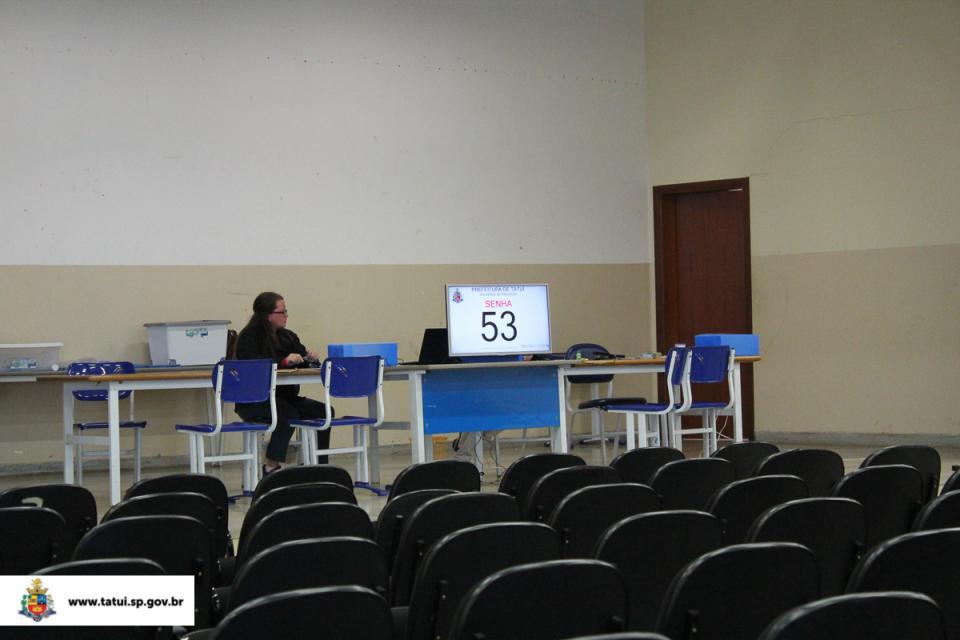 CADASTRO E RECADASTRO DO TRANSPORTE UNIVERSITÁRIO PARA O 2º SEMESTRE  SEGUE ABERTO ATÉ SEXTA-FEIRA