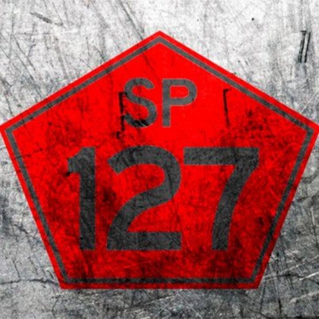 c1e339f681 PROJETO MÚSICA NA PRAÇA TERÁ A BANDA SP 127 - Prefeitura de Tatuí