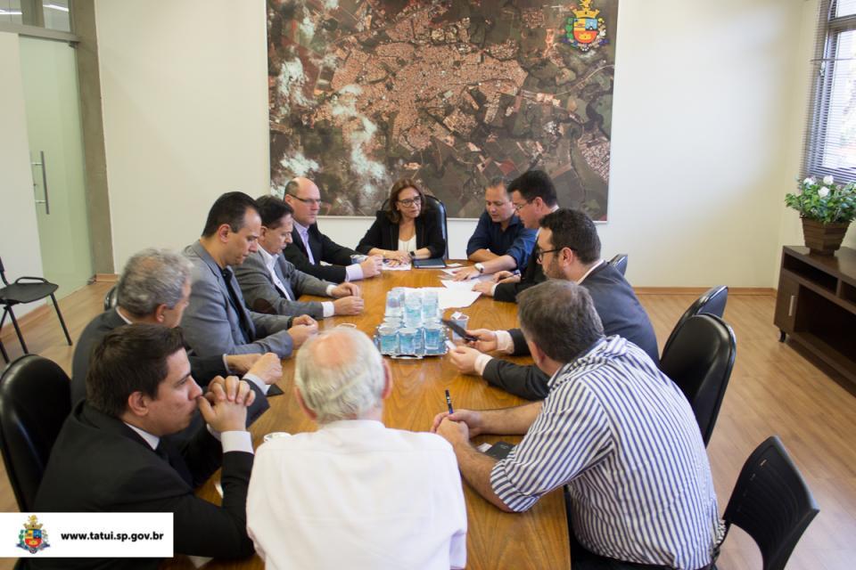 PRESIDENTE DA YAZAKI MERCOSUL QUER BENEFÍCIOS DA LEI DE INCENTIVOS FISCAIS