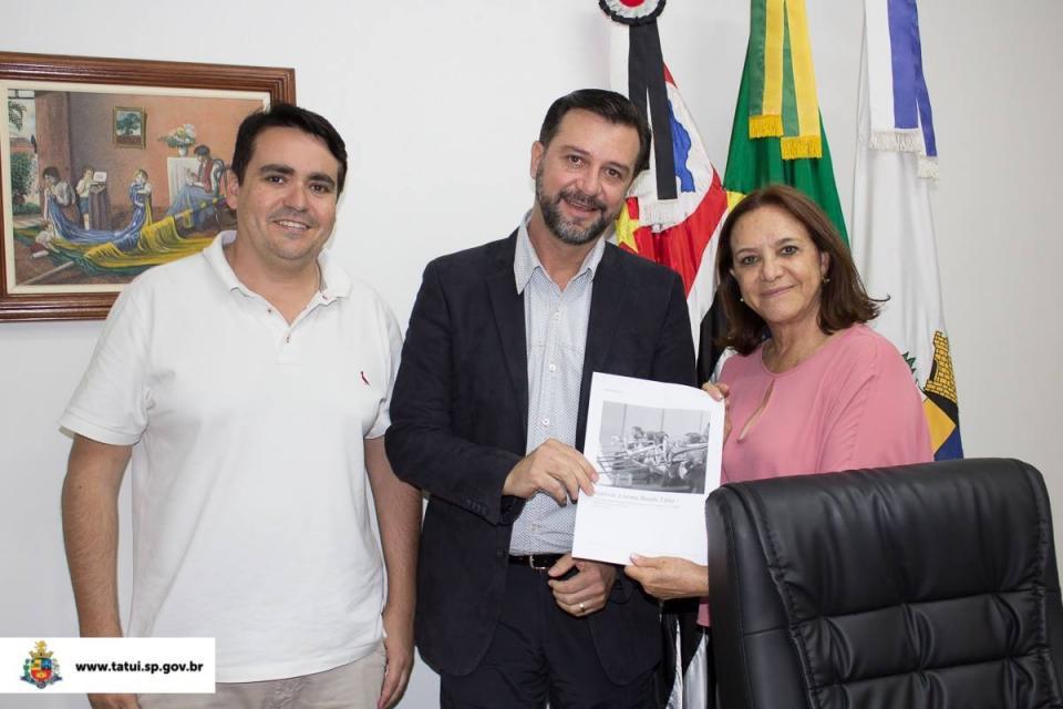 BANDA MUNICIPAL REALIZA CONCERTO INAUGURAL NO PROJETO MÚSICA NA PRAÇA