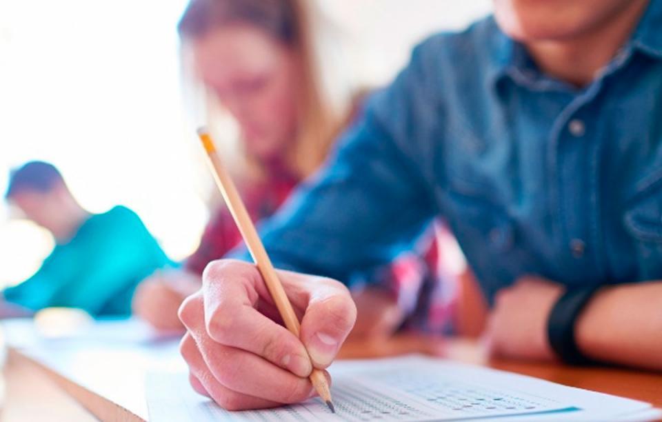 CRAS-Sul está com inscrições abertas para aulas de alfabetização de adultos