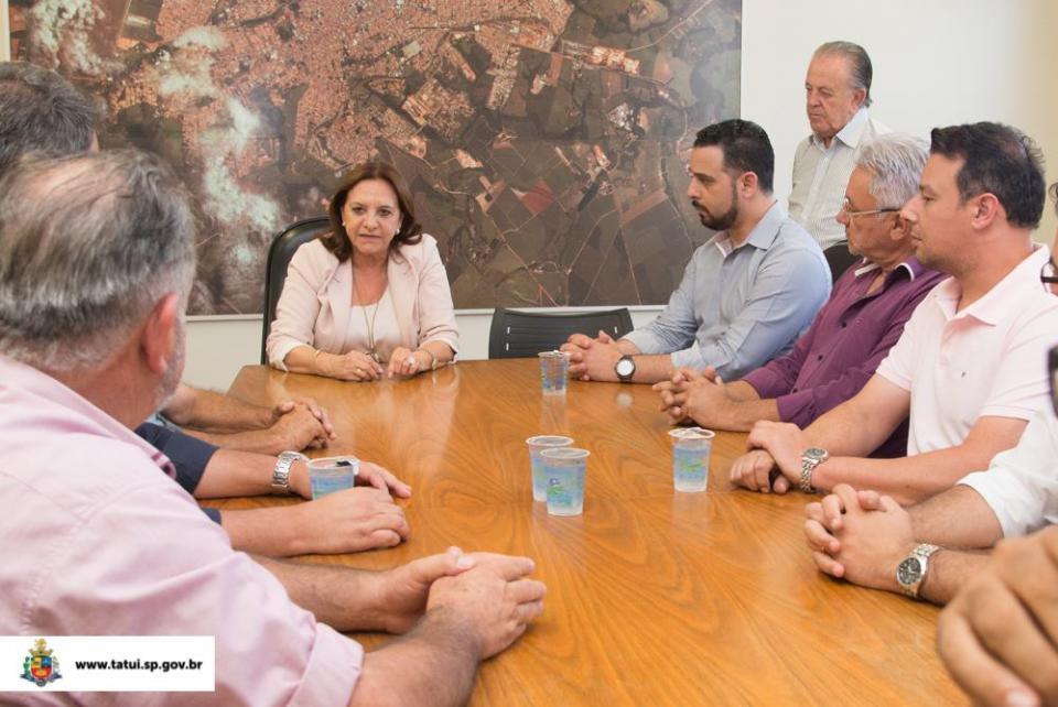 CONGONHAL TERÁ RECAPEAMENTO DE VIA COM RECURSO DA SOBRA DO ORÇAMENTO DA CÂMARA