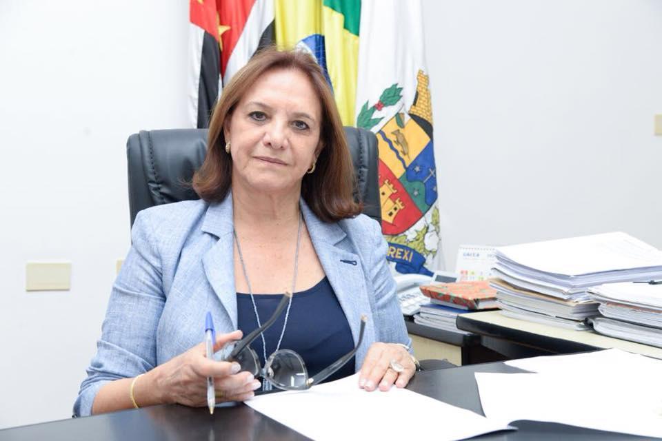 370 PROFESSORES RECEBEM ADICIONAL DE 4% REFERENTES A PROGRESSÃO FUNCIONAL