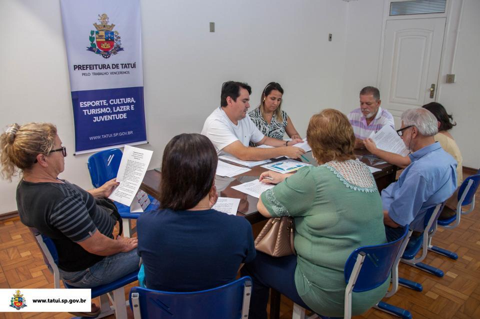 PRAÇA DE ALIMENTAÇÃO DURANTE O CARNAVAL SERÁ EM PROL DAS ENTIDADES ASSISTENCIAIS