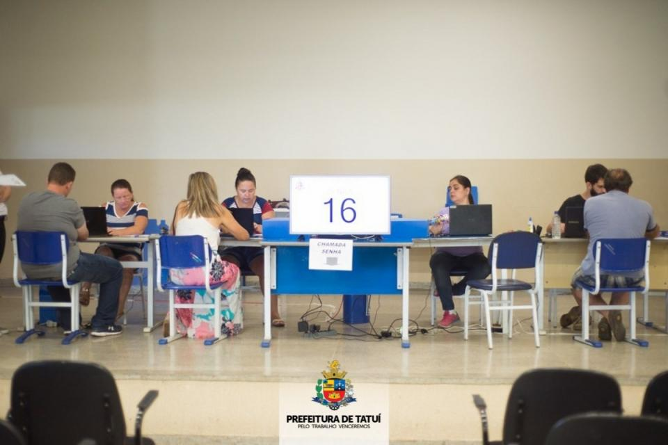 UNIVERSITÁRIOS COM FIES E PROUNI PODERÃO TER TRANSPORTE 100% GRATUITO PARA SOROCABA