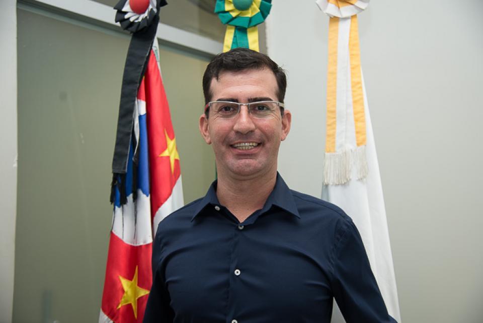 SECRETARIA DA SAÚDE PROMOVERÁ A   PRIMEIRA AUDIÊNCIA PÚBLICA DE 2018