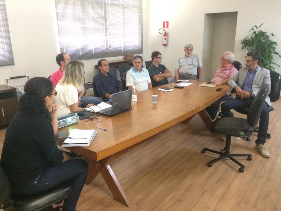 PREFEITURA DE TATUÍ INICIA PESQUISA ON LINE  PARA DISCUTIR PLANO DE MOBILIDADE URBANA