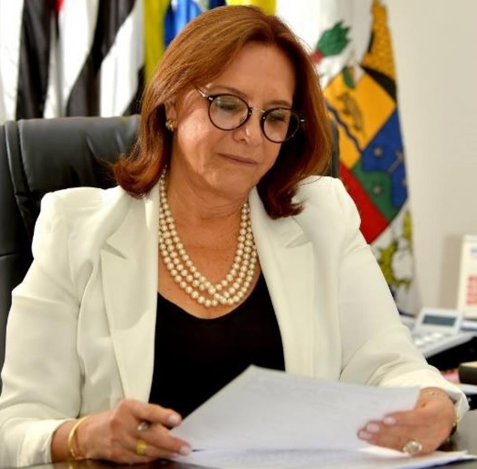 PREFEITURA ANUNCIA NOVA ESCOLA NO ASTÓRIA  E 80 NOVOS MONITORES PARA CRECHES