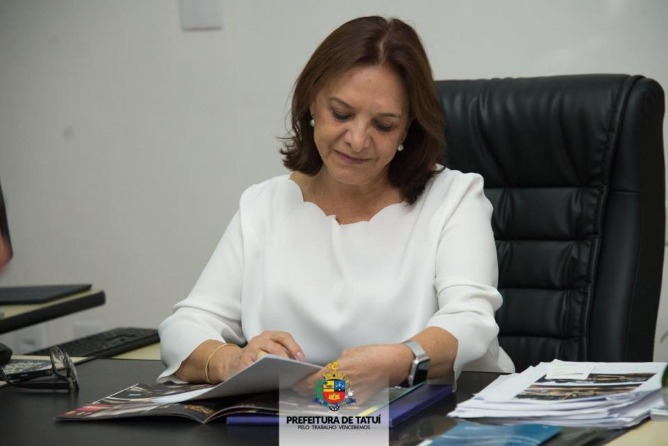 LICITAÇÃO DE EMPRESA QUE REALIZARÁ  O MONITORAMENTO COM CÂMERAS   EM ESCOLAS SERÁ NO DIA 11 DE ABRIL