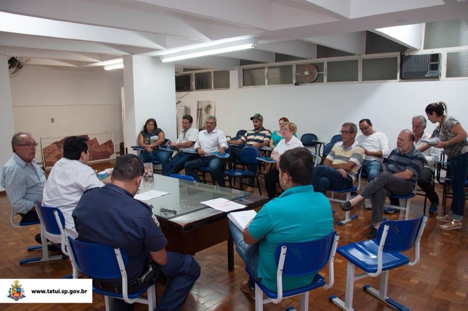 TRADICIONAL FESTA DE SÃO JORGE   SERÁ NO ÚLTIMO DOMINGO DE ABRIL