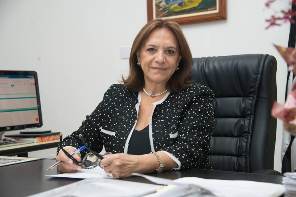 DEPÓSITO ANTECIPADO DA 1ª PARCELA   DO 13º SALÁRIO INJETA R$ 2,8 MILHÕES  NA ECONOMIA DO MUNICÍPIO