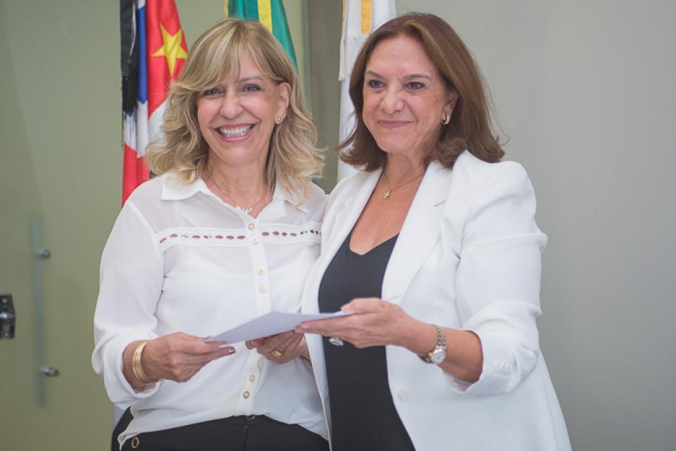 FUSSTAT ESTÁ COM NOVIDADES NOS CURSOS DE  CAPACITAÇÃO E INSCRIÇÕES ABERTAS PARA 2019