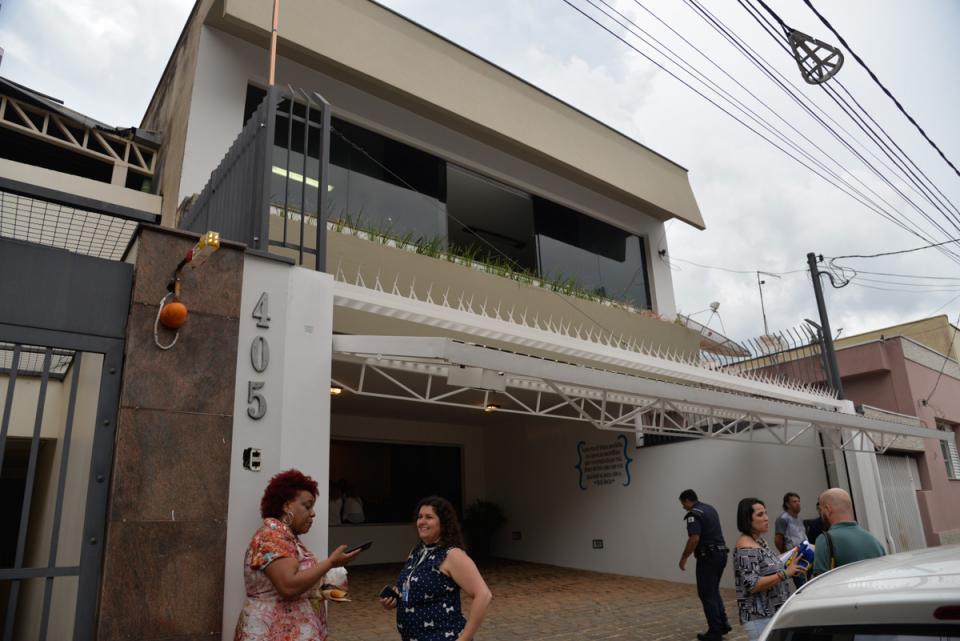 """BIBLIOTECA """"BRIGADEIRO JORDÃO"""", TERÁ ATIVIDADE GRATUITA DE MEDITAÇÃO"""