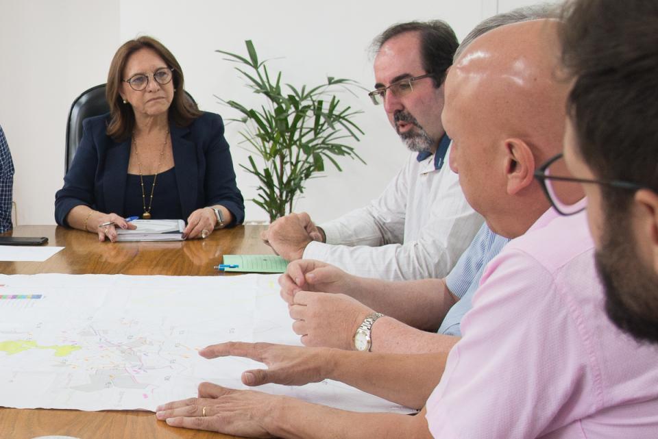 SABESP INVESTE R$ 11 MILHÕES PARA AUMENTAR  CAPACIDADE DE ÁGUA NO MUNICÍPIO DE TATUÍ