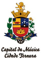 Tatuí, Capital da Música, Cidade Ternura