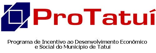 Pró-Tatuí