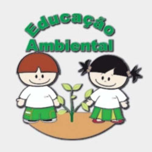 4ª Semana Municipal da Educação Ambiental será de 19 a 23 de outubro
